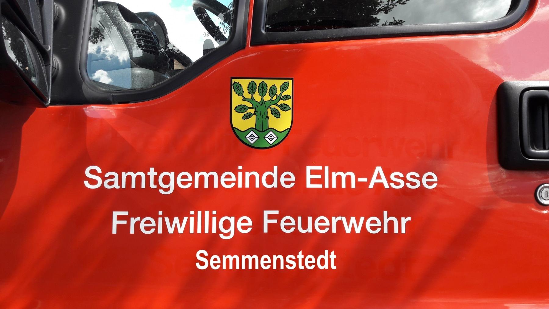 20200711_1157201-FFW-Semmenstedt