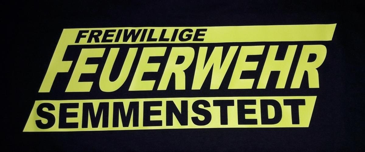 FFW-T-Shirt